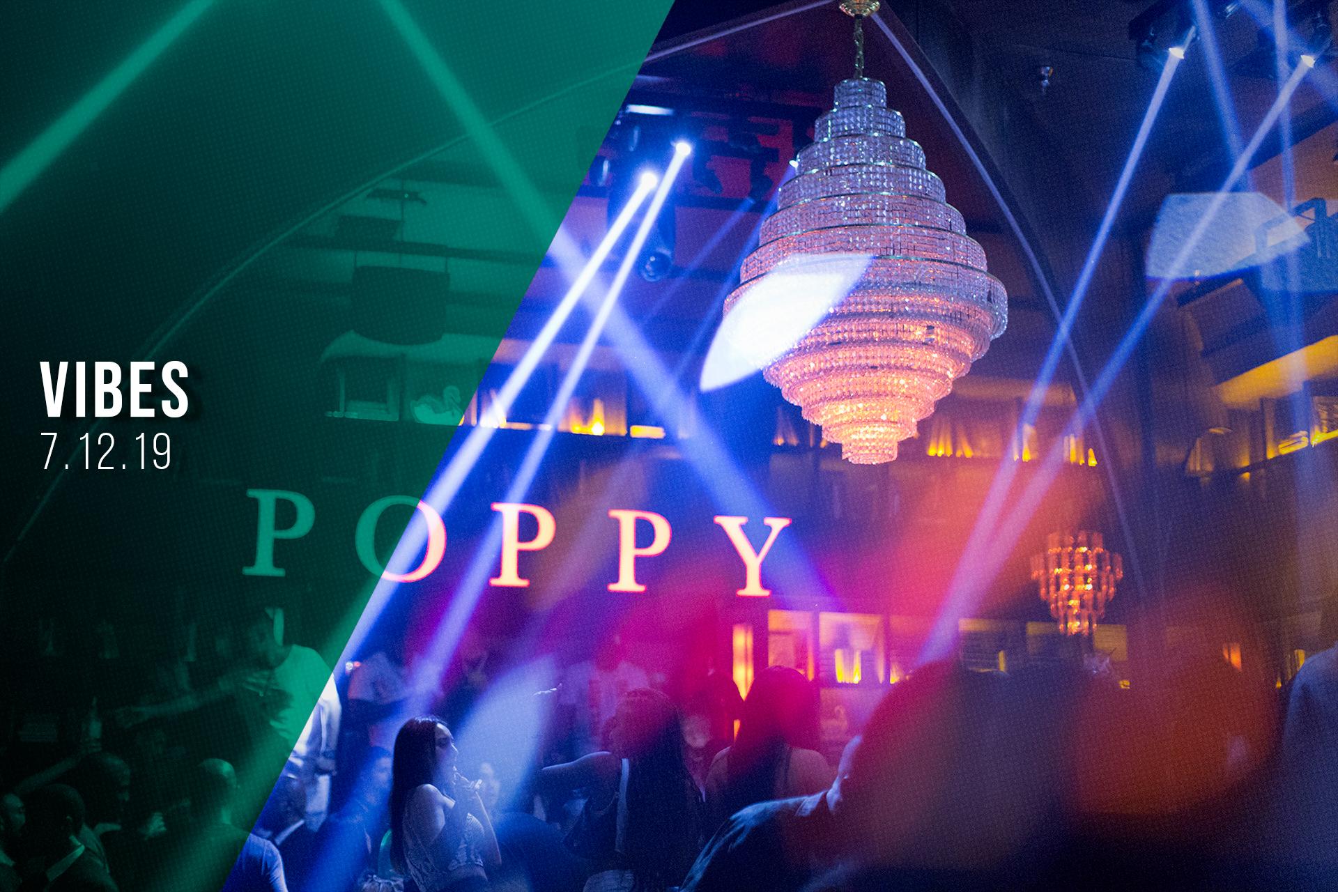 Cover-Photo-Poppy.jpg