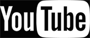 YouTube-logo-light.jpg