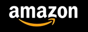 amazon_logo_RGB_W.jpg