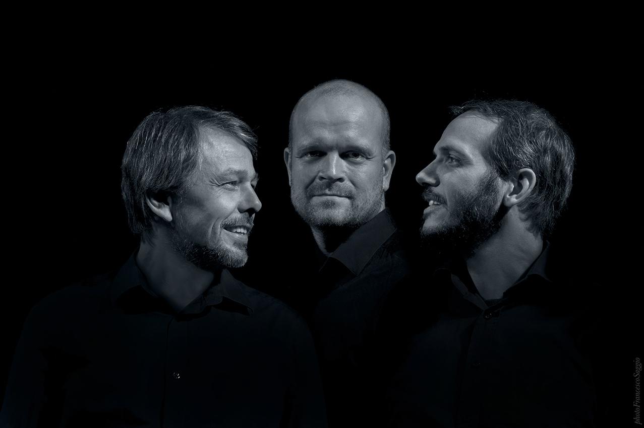 AndreasHaddeland Trio©FrancescoSaggio.jpg