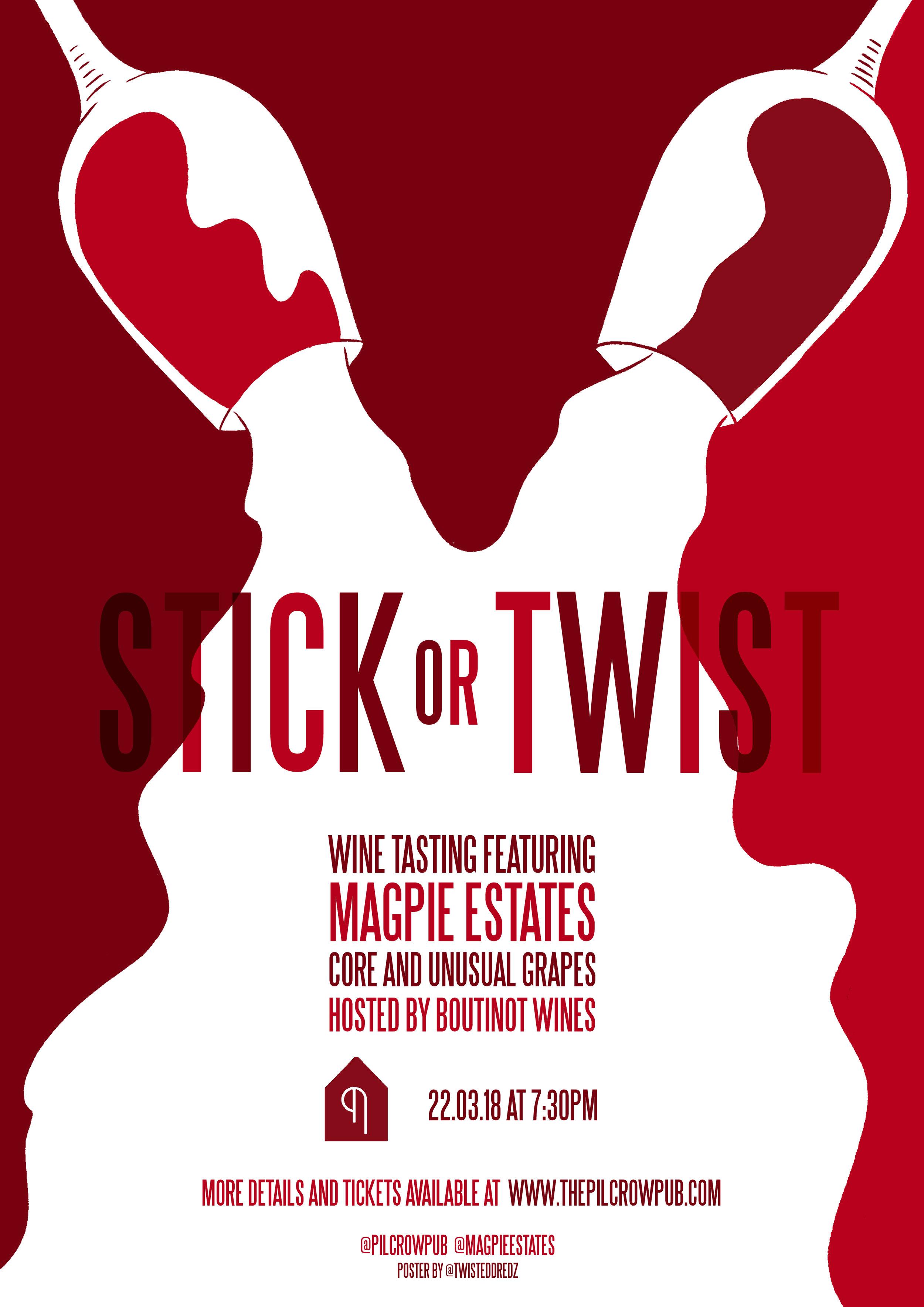 Stick Or Twist Poster version 2.jpg