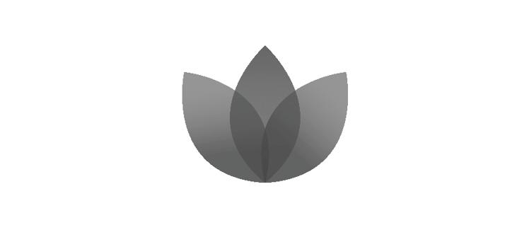 Logos — 0018.png