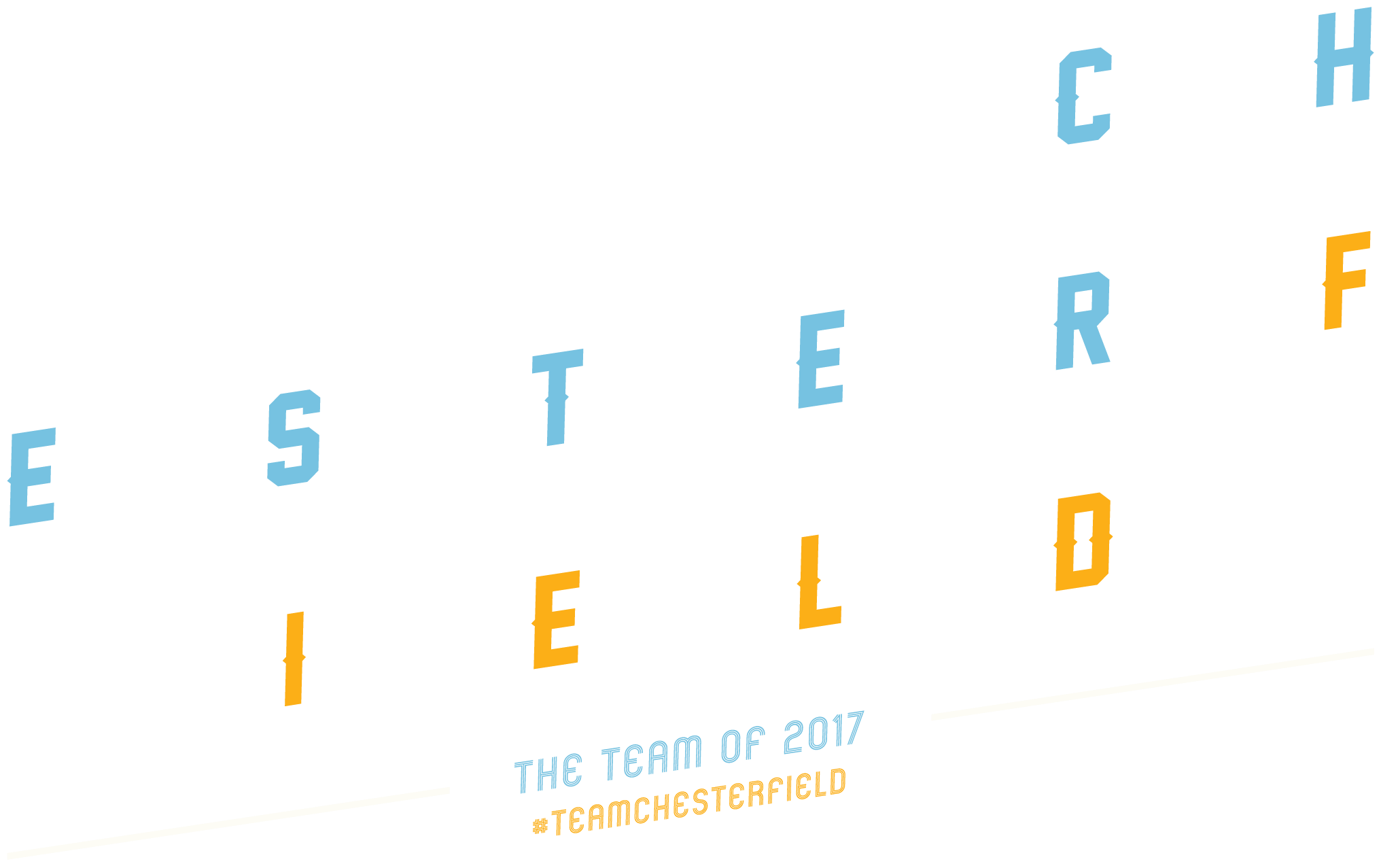CC-Team Typography-001.png