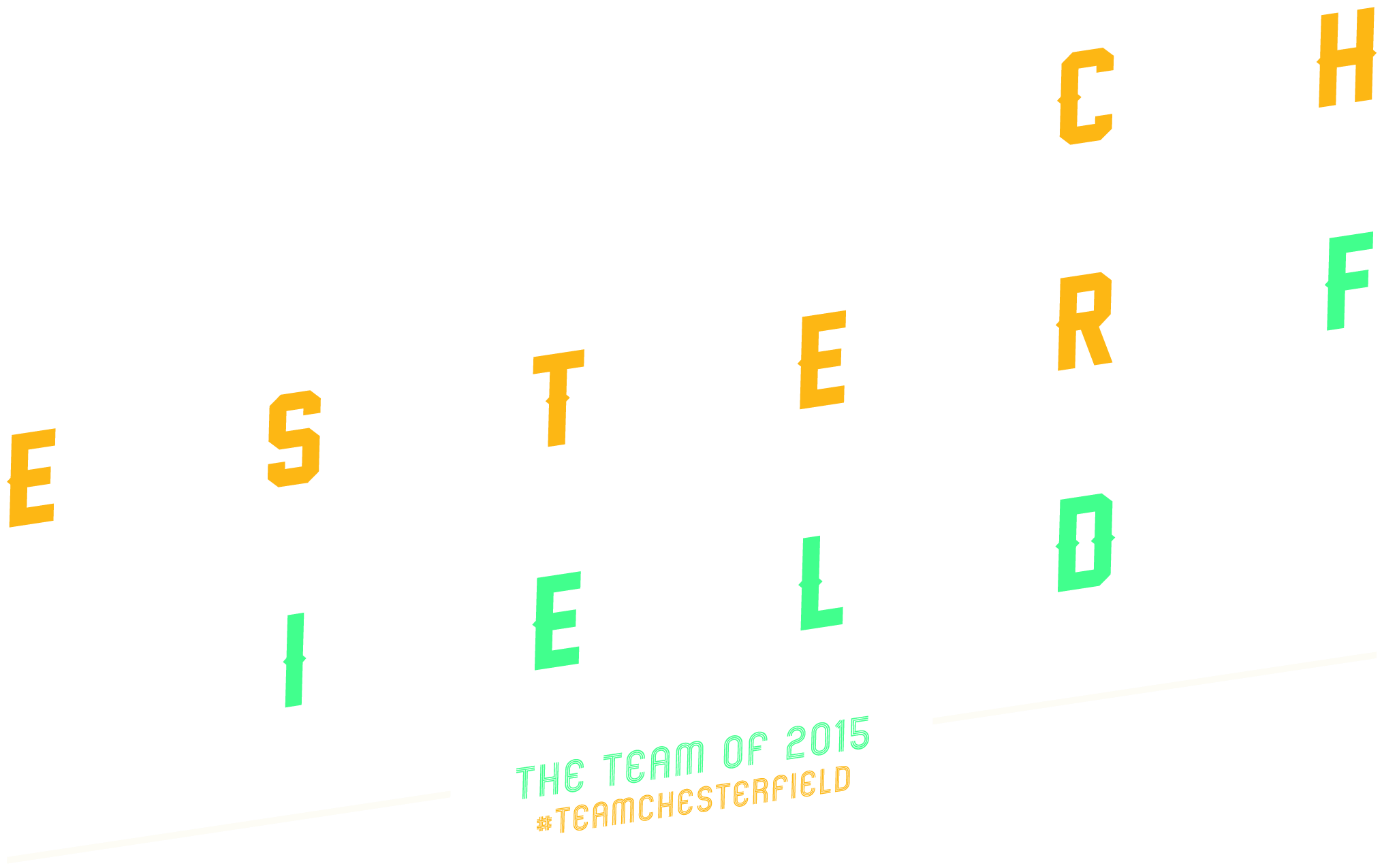 CC-Team Typography-002.png