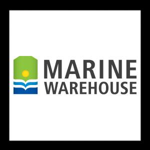 www.marinewarehouse.com.au