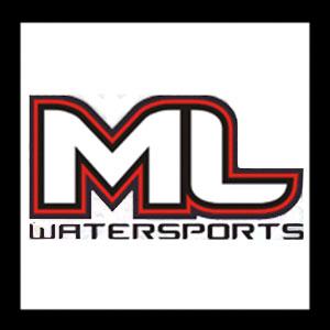 www.mlwatersports.com.au