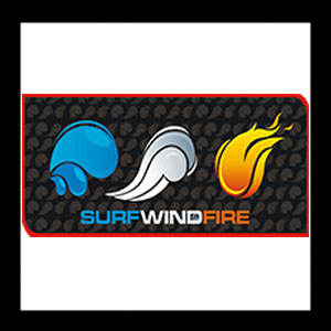 www.surfwindfire.com