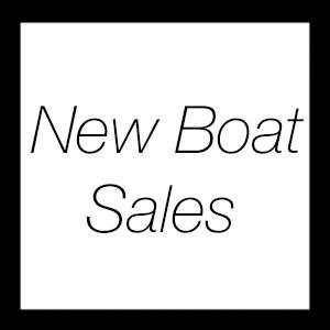 New boats sales.jpg