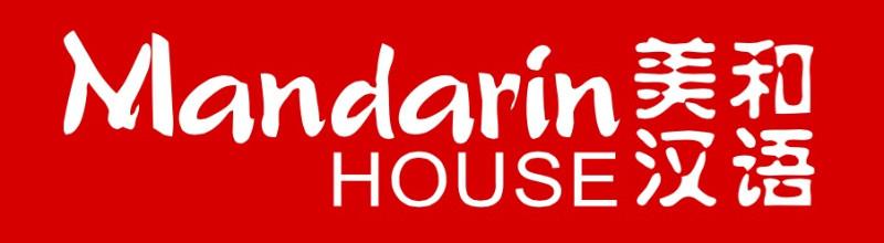 118530_Mandarin-House-Chengdu-Logo.jpg