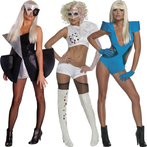 Lady-Gaga-Halloween-Costume-(11).jpg