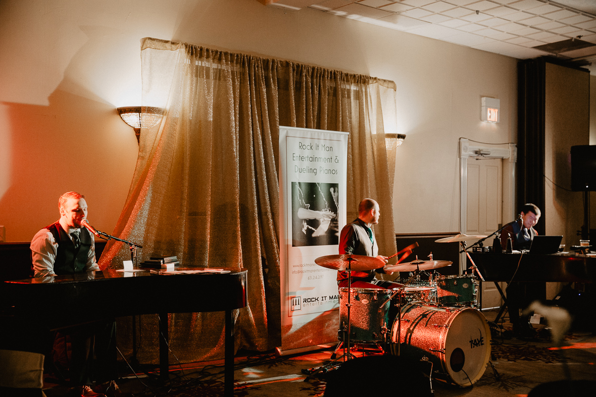 dual piano and drummer live wedding band.jpg