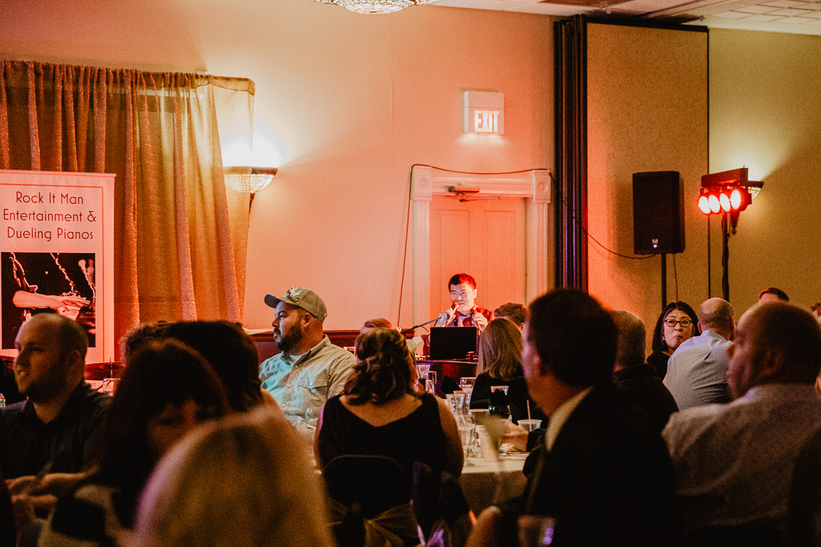 wedding dinner dj.jpg