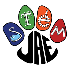 jae-logo.png