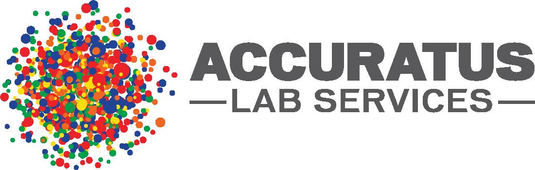 Accuratus_Logo_2015-rgb-notag.png