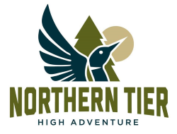 Northern_Tier_National_High_Adventure_Bases.png