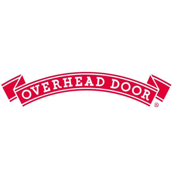 OverheadDoorRibbonLogo.jpg