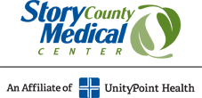 story-county-medical-center-logo.png