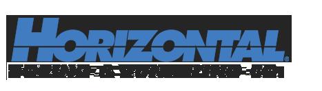 horizontal-boring-tunnelling-logo.png