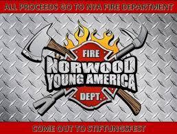 Add - NYA Fire.jpg