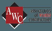 AWC_Logo.png