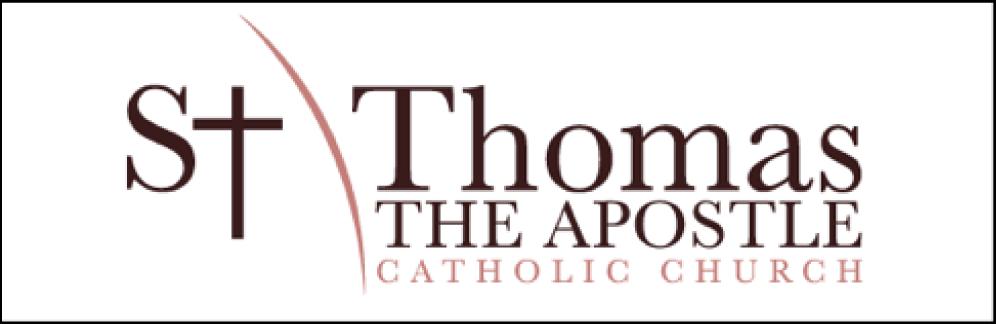 st-thomas-logo.png