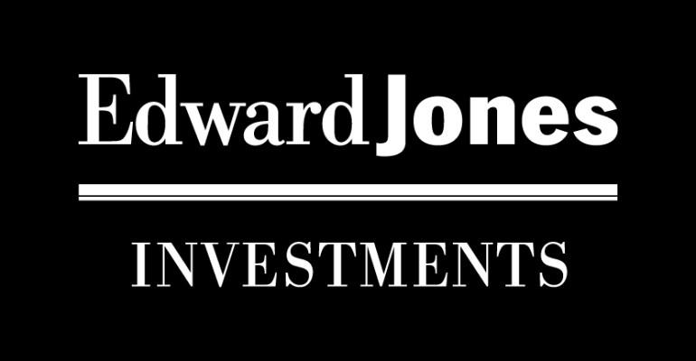 Edward-Jones-1-770x400.jpg