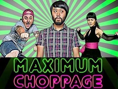 maximum_choppage_au.jpg