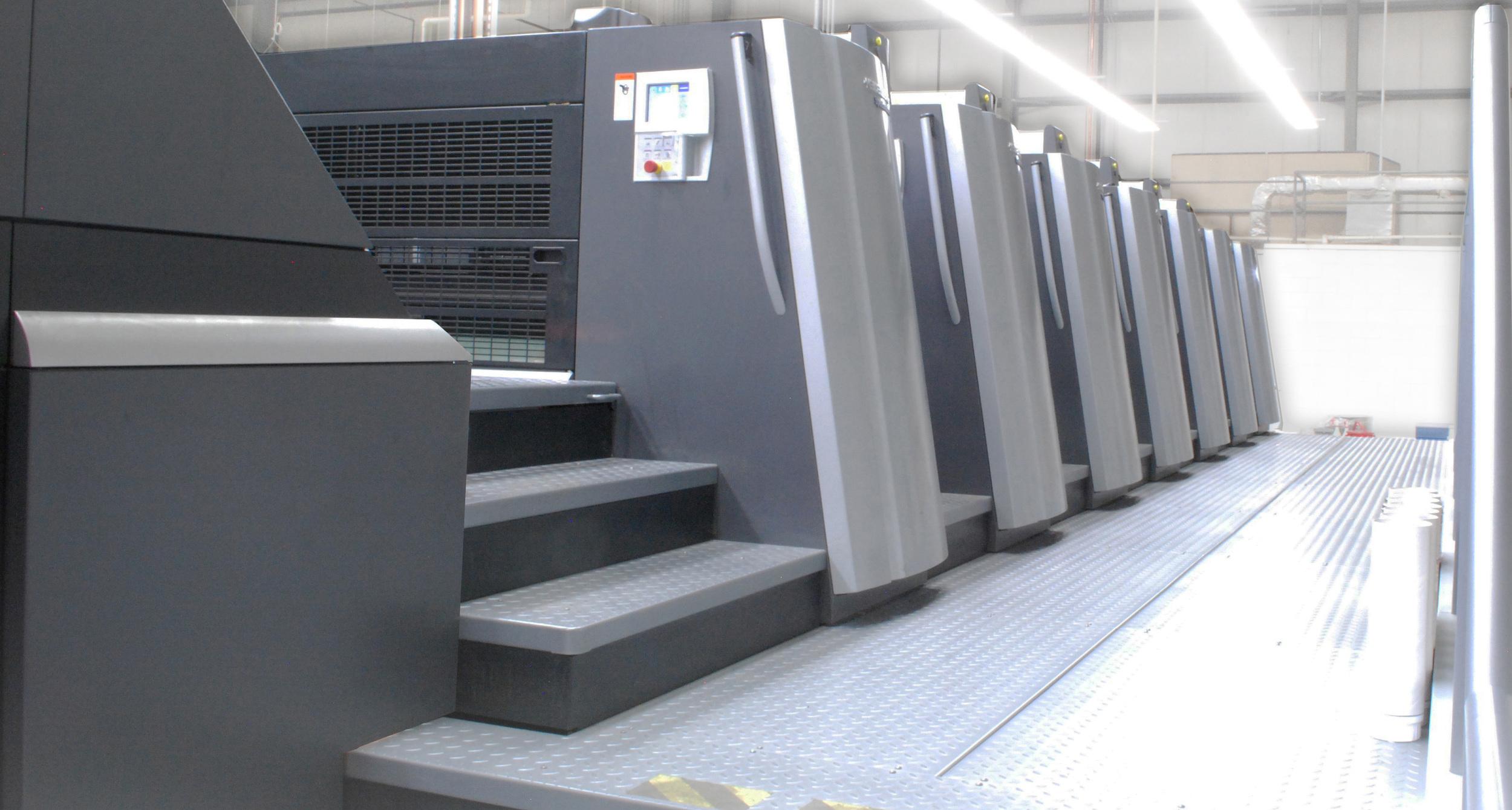 manufacturing-banner.jpg