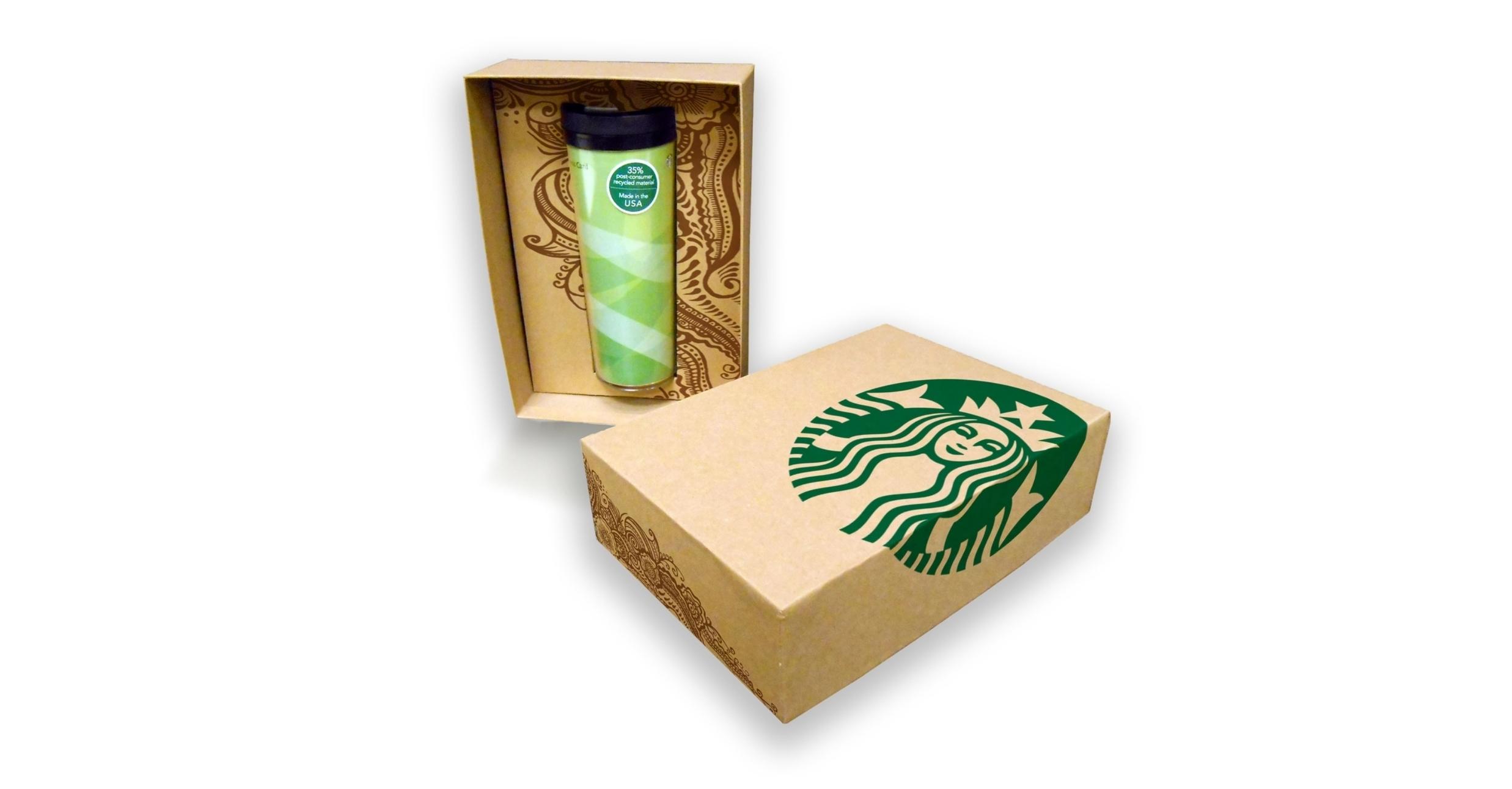 StarbucksTumbler.jpg