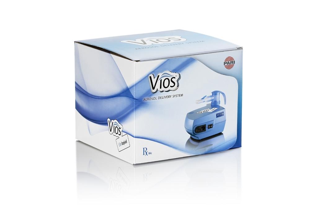 Vios_Adult_Box.jpg
