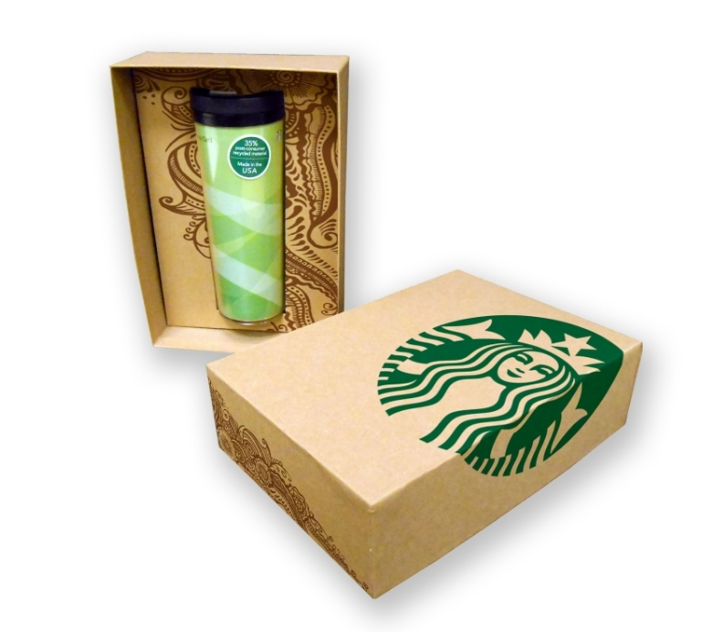 StarbucksTumblerRigid.jpg