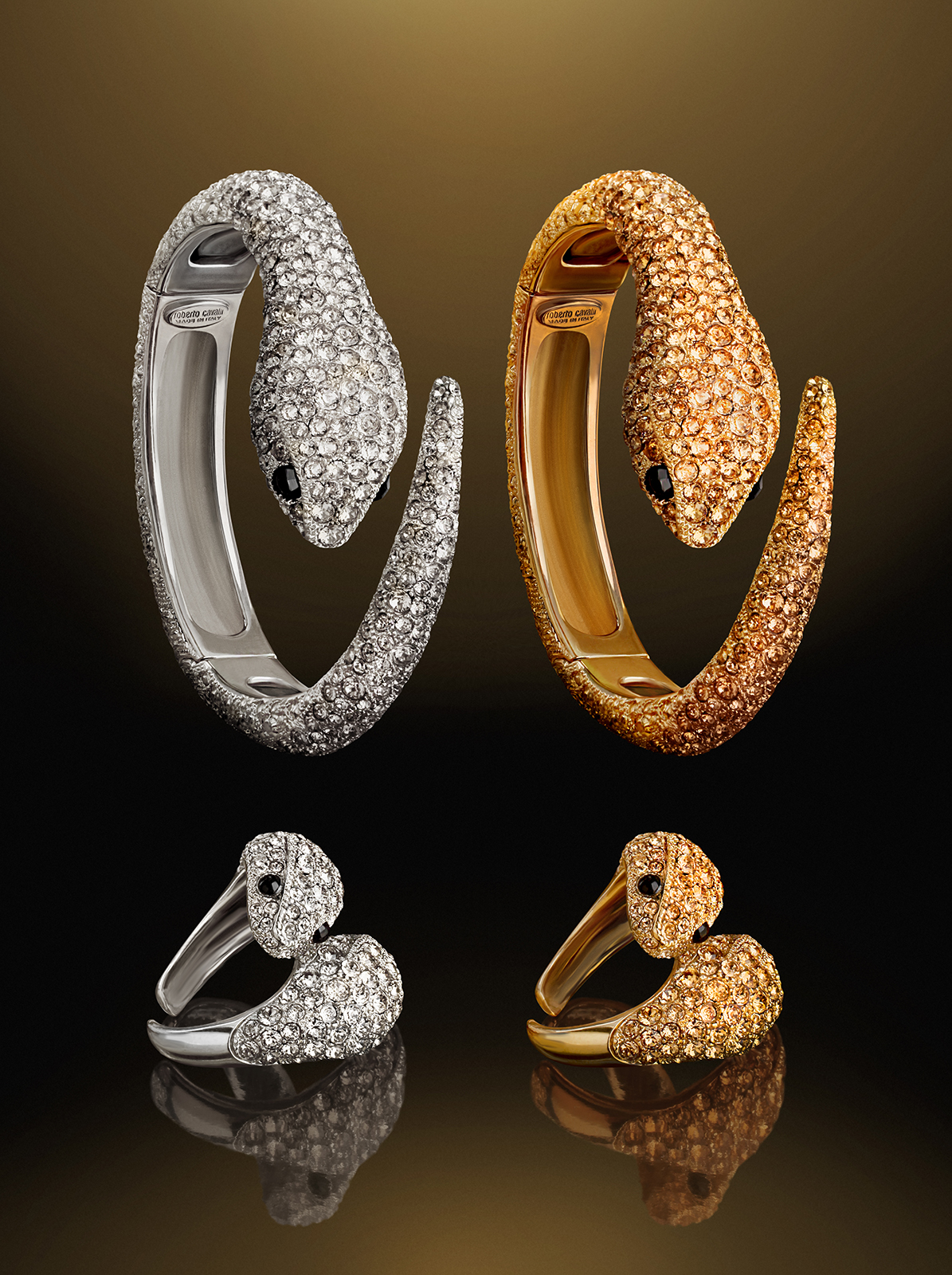 roberto-cavalli-snake-jewellery-bracelet-ring-fashion-still-life.jpg