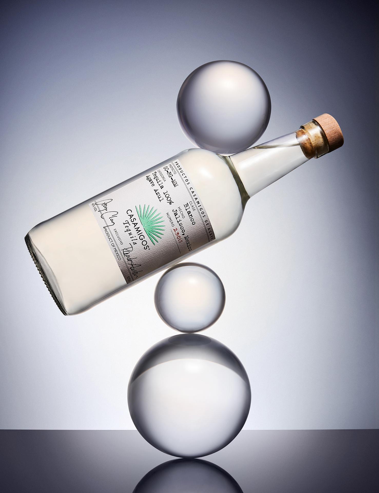alcohol-photography-still-life-glass-crystal-ball-balace-impossible-josh-caudwell-2.jpg