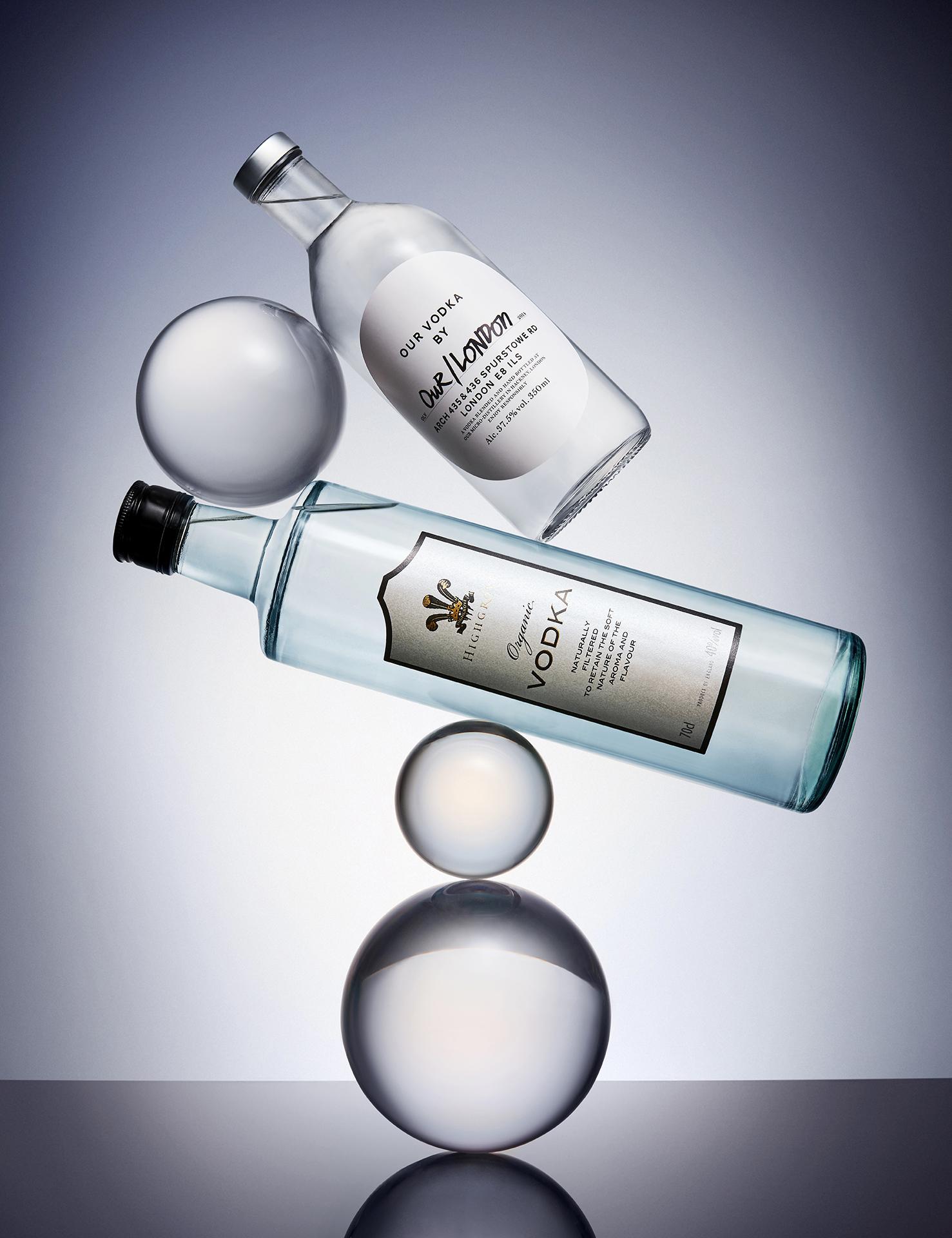 alcohol-photography-still-life-glass-crystal-ball-balace-impossible-josh-caudwell-4.jpg