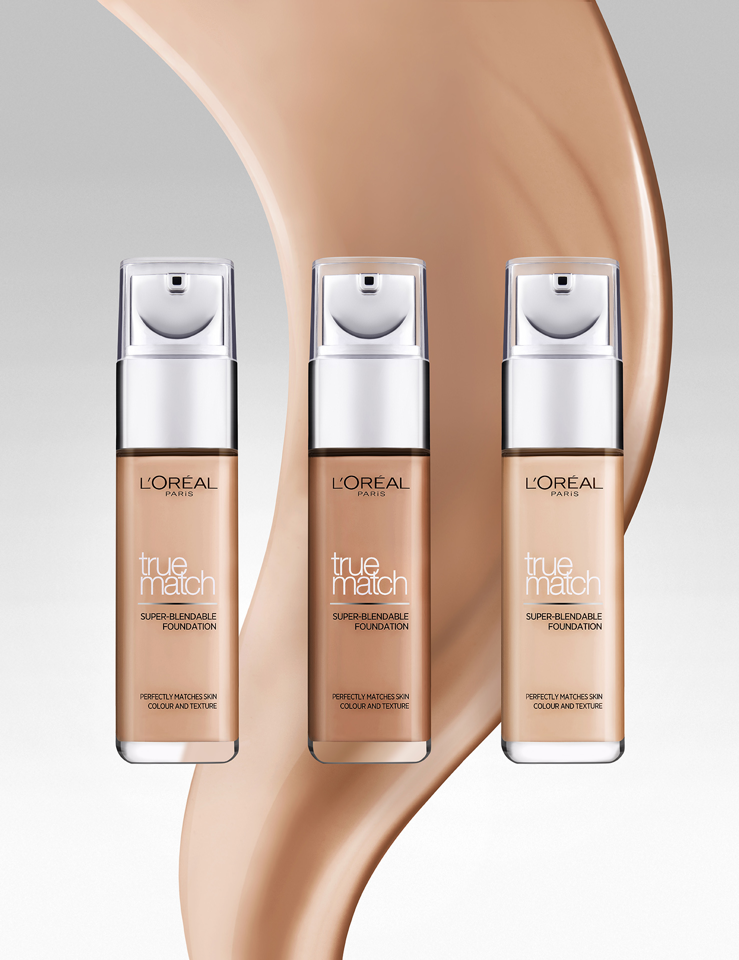 loreal-foundation-make-up-true-match-cosmetics-photography-still-life-commercial-1.jpg
