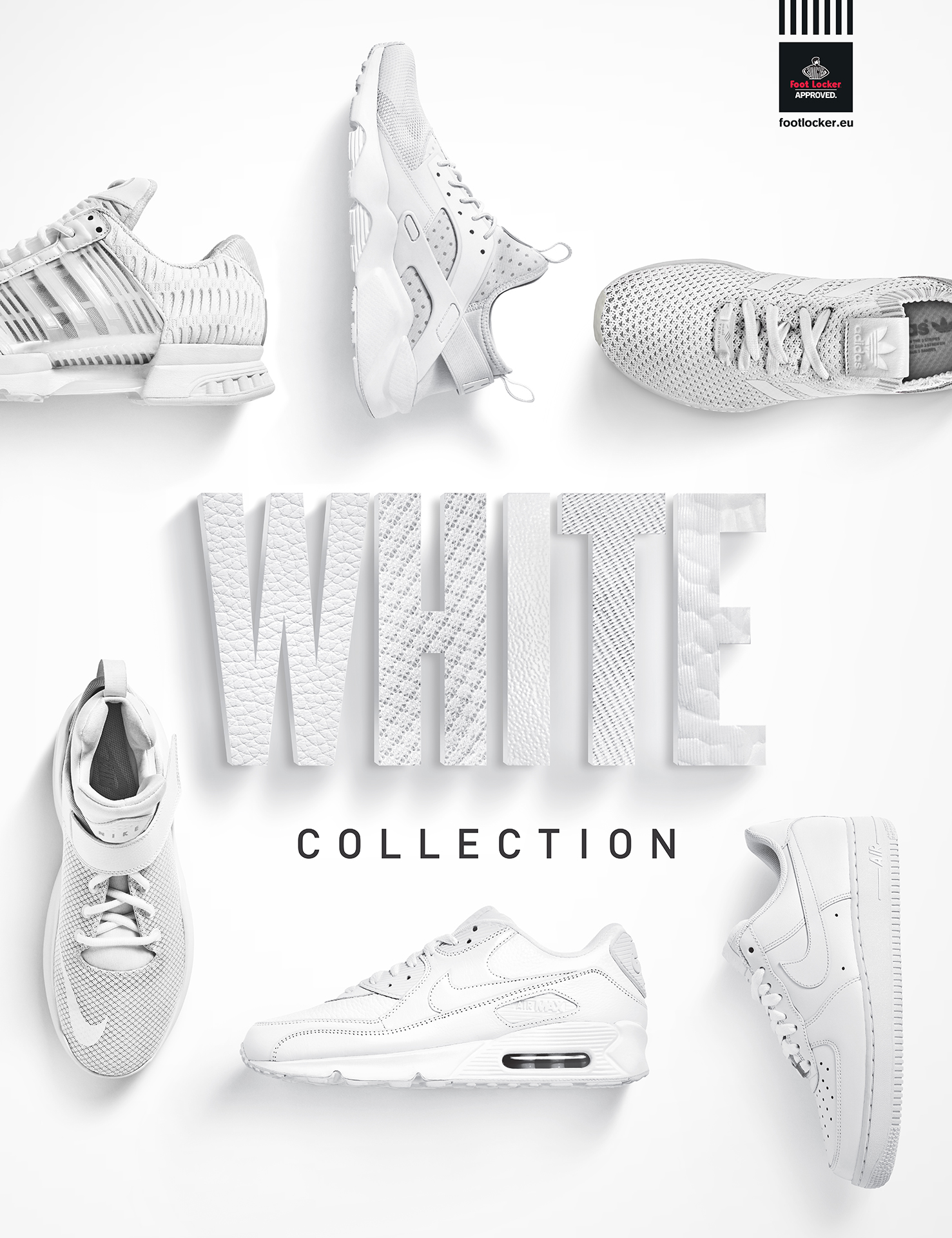 footlocker-white-collection-sneakers-trainers-shoes-josh-caudwell-photography-london-commercial-product-photographer-street-style-fashion-accessory.jpg