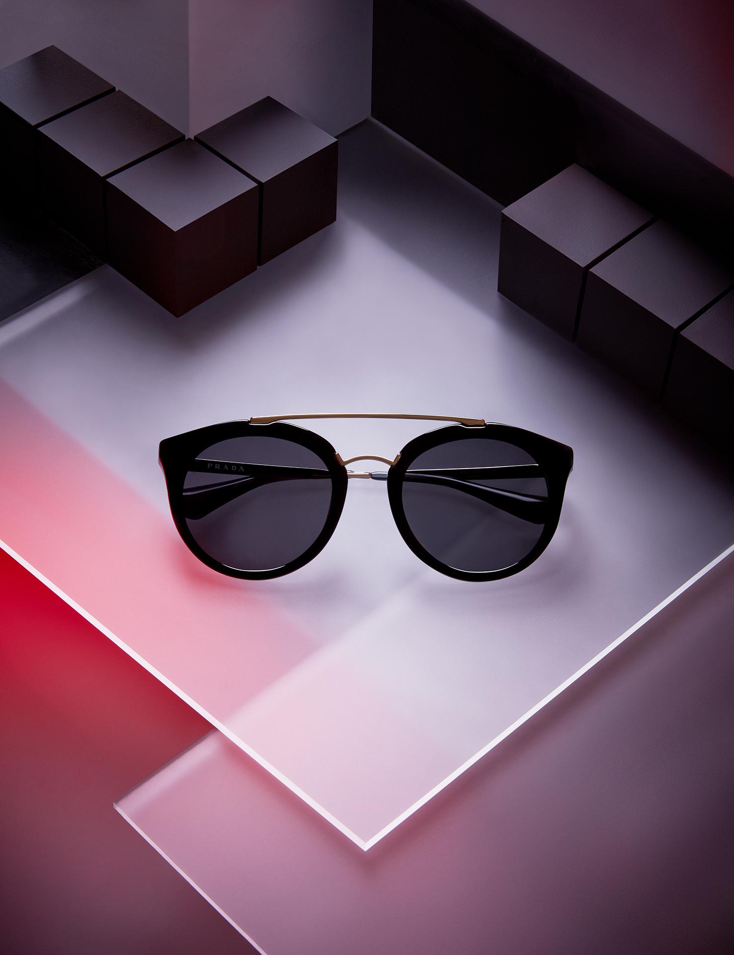 menswear_fashion_accessories_still_life_photography_editorial_neon_noir_dystopia_1.jpg