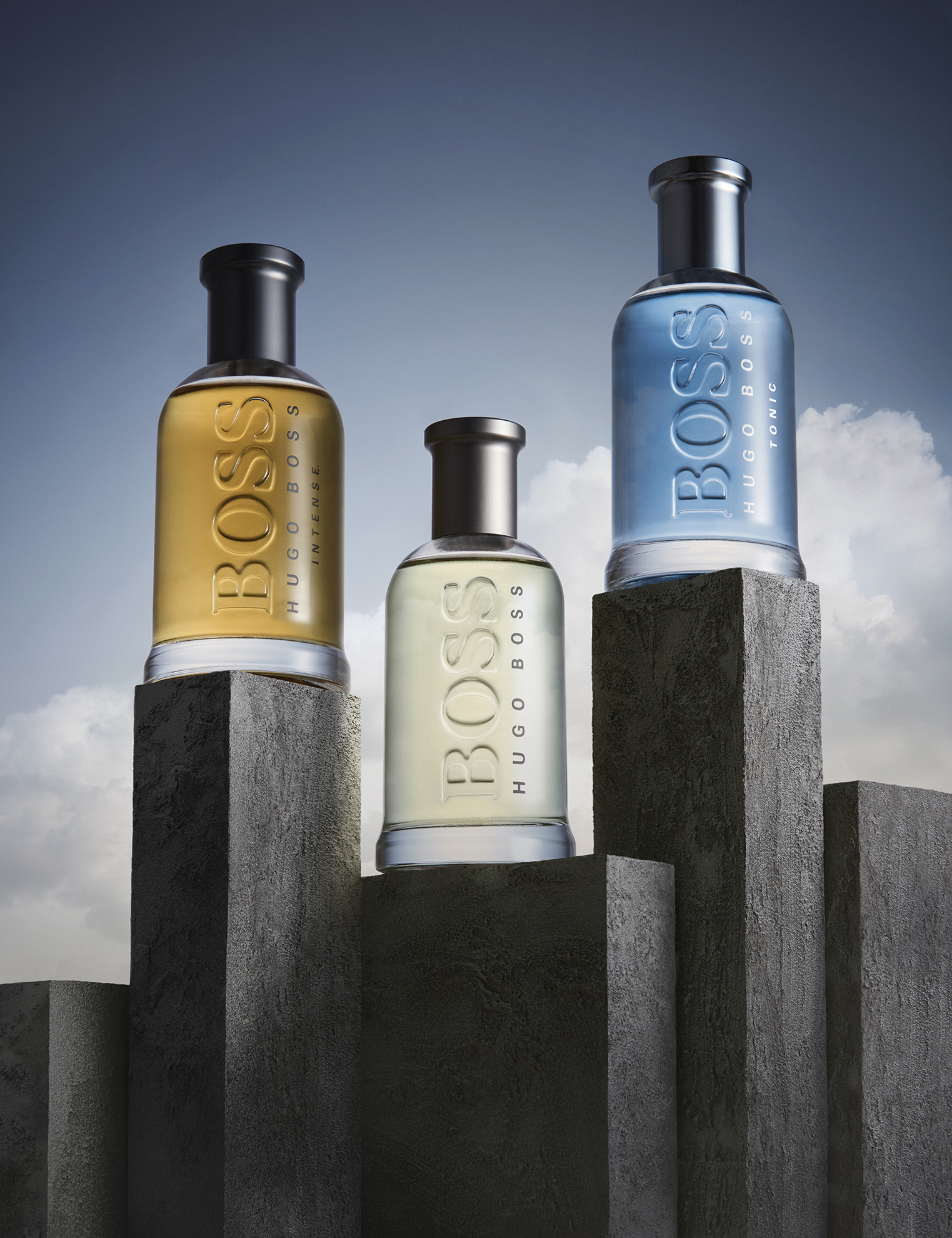 hugo-boss-fragrance-still-life-photography-josh-caudwell-perfume-still-life-photographer-london.jpg