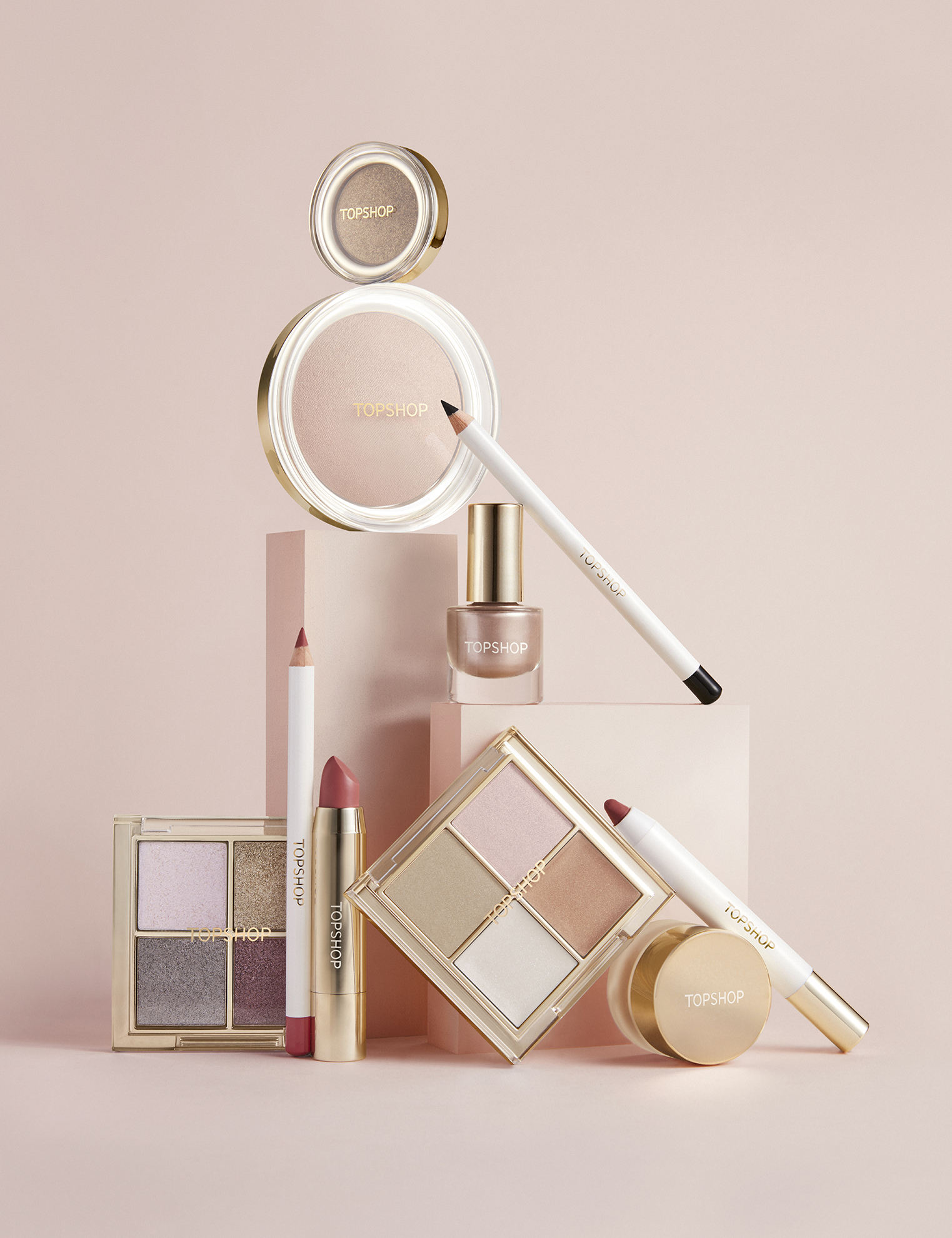 topshop-still-life-photographer-london-make-up-beauty-cosmetics-product-photography-1.jpg