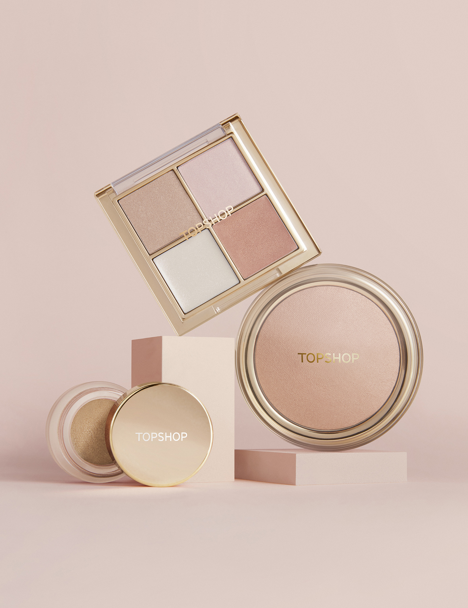 topshop-still-life-photographer-london-make-up-beauty-cosmetics-product-photography-2.jpg