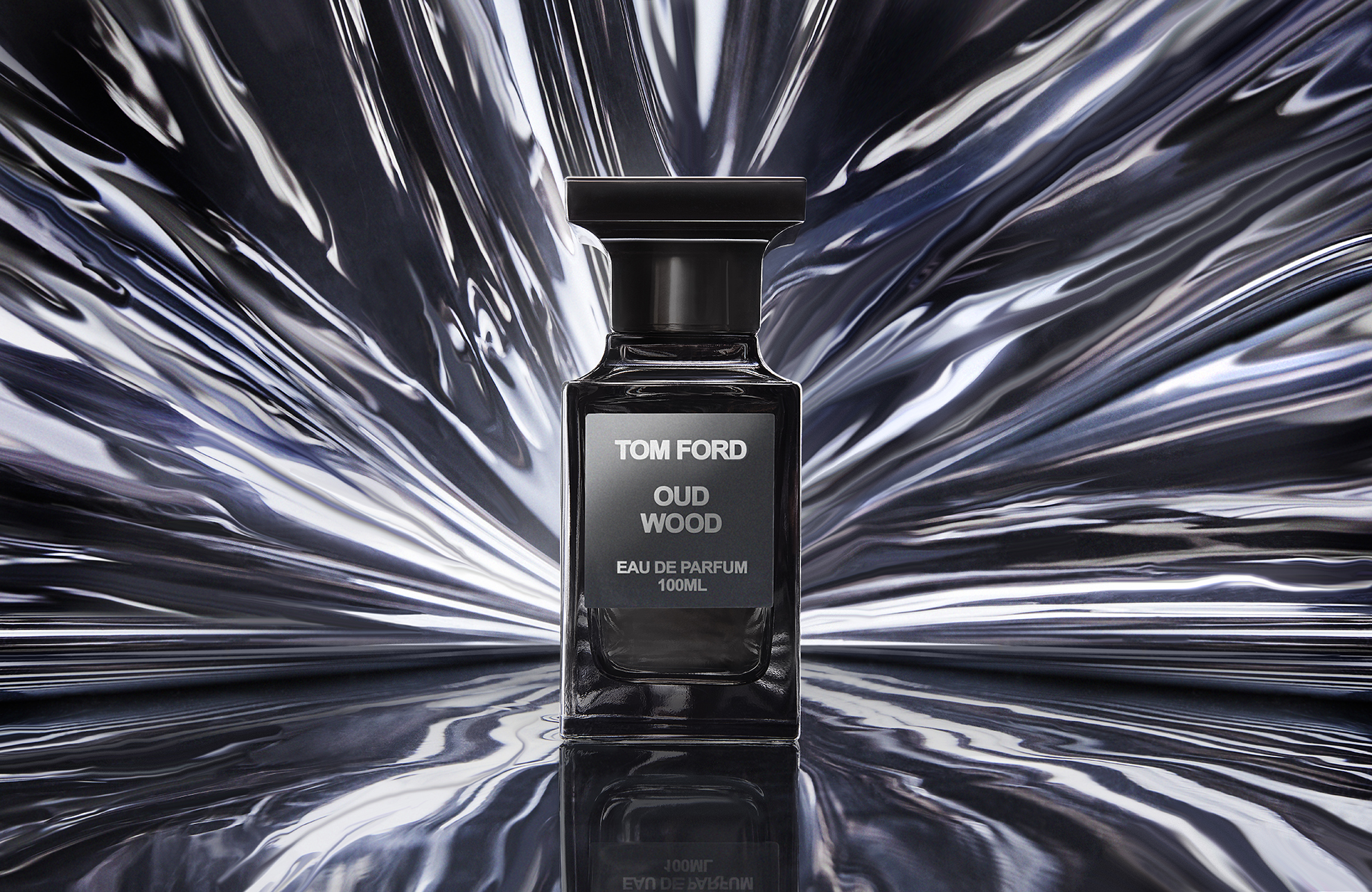 tom-ford-oud-wood-fragrance-photography-still-life-photographer-london-silver.jpg