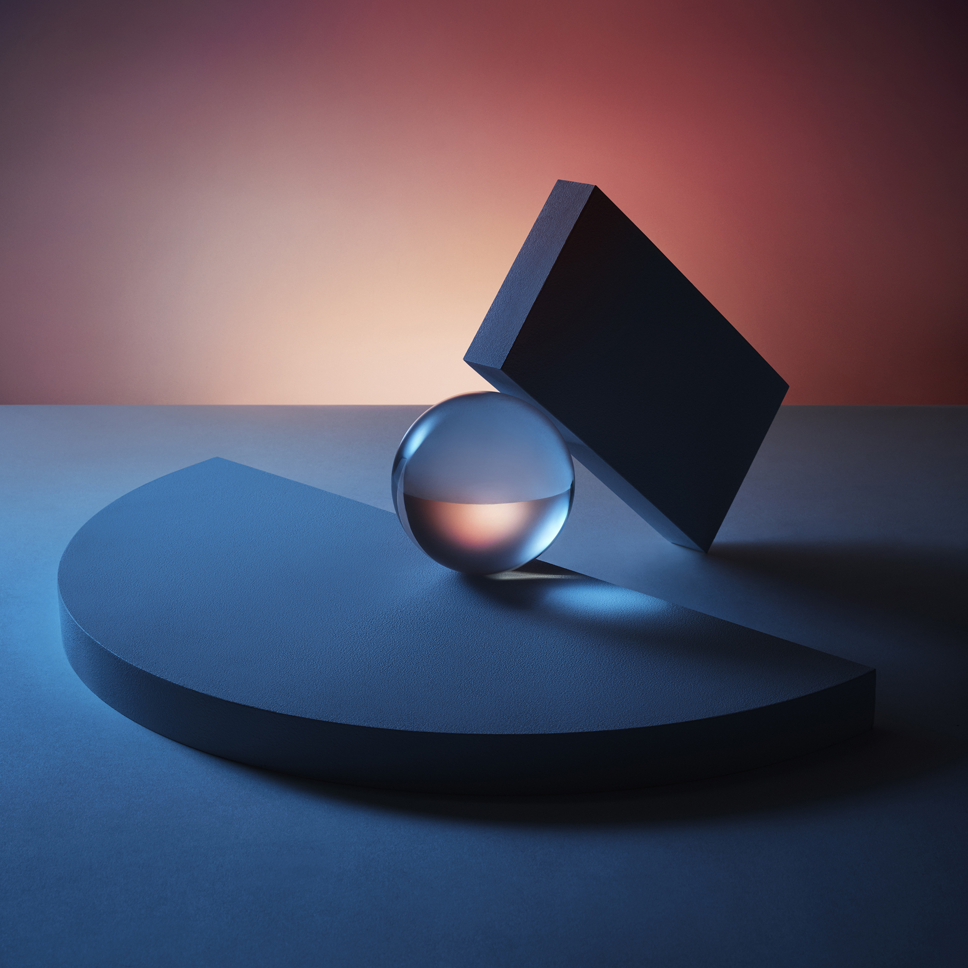 dusk-sunset-glass-sphere-orb-geometric-shapes-art-photography-london-still-life-photographer-joshua-caudwell-1.jpg