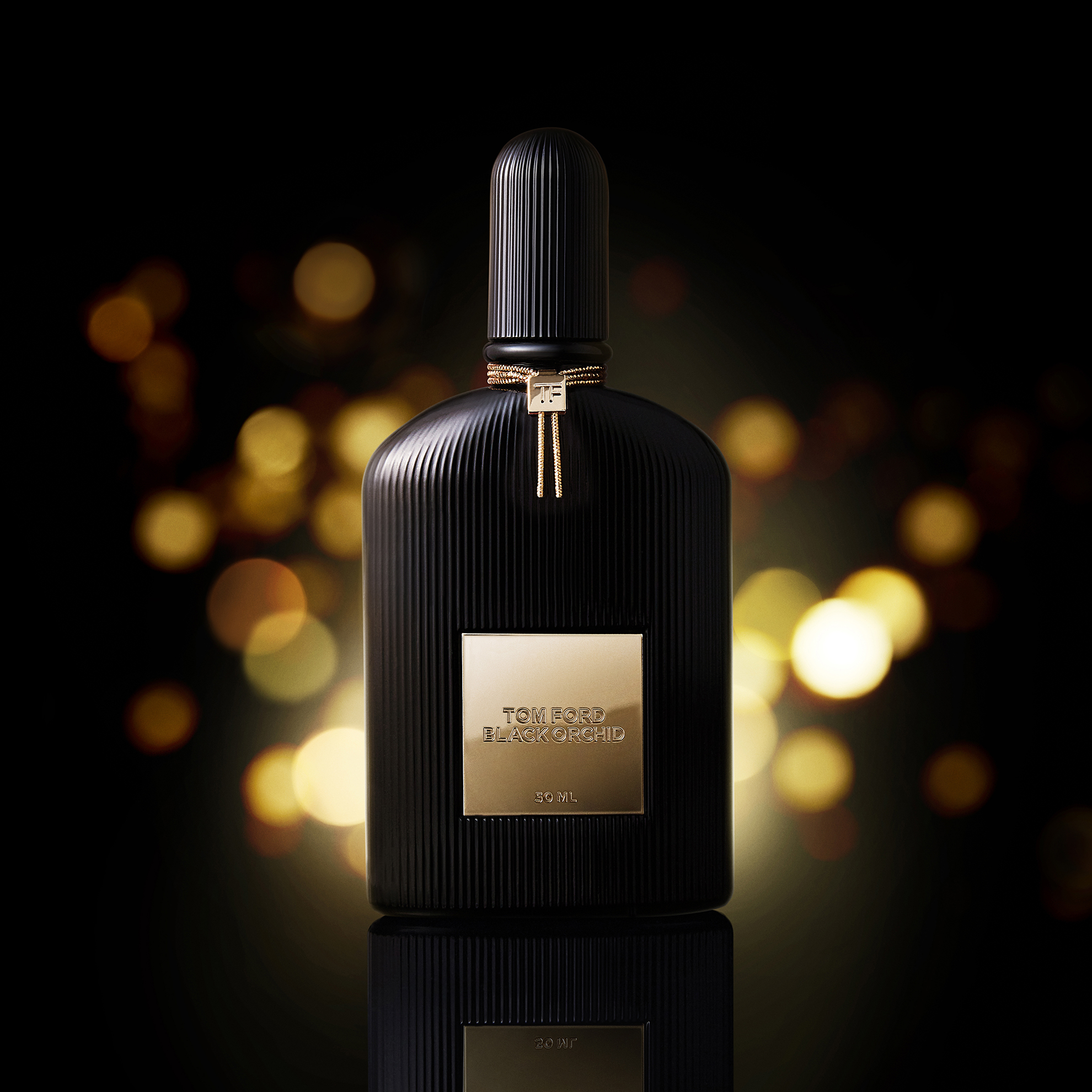 tom-ford-still-life-photography-london-paris-new-york-perfume-fragrance-product-photographer.jpg