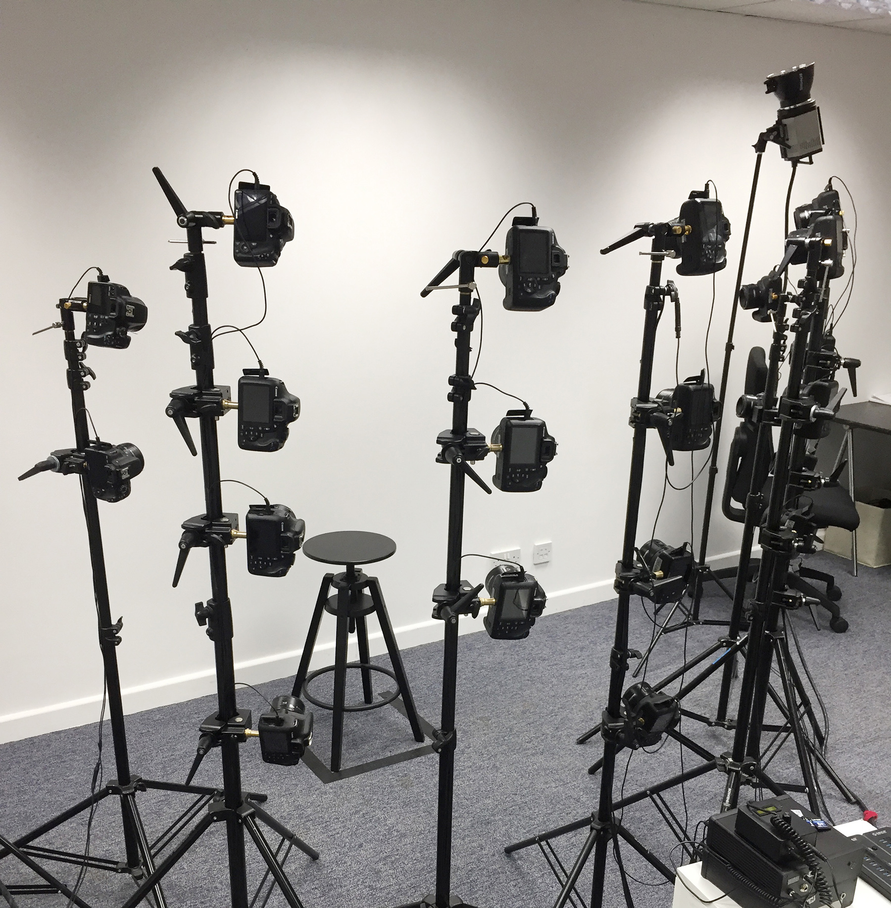 still life photography london creative still life photographer 3D camera rig josh caudwell.JPG