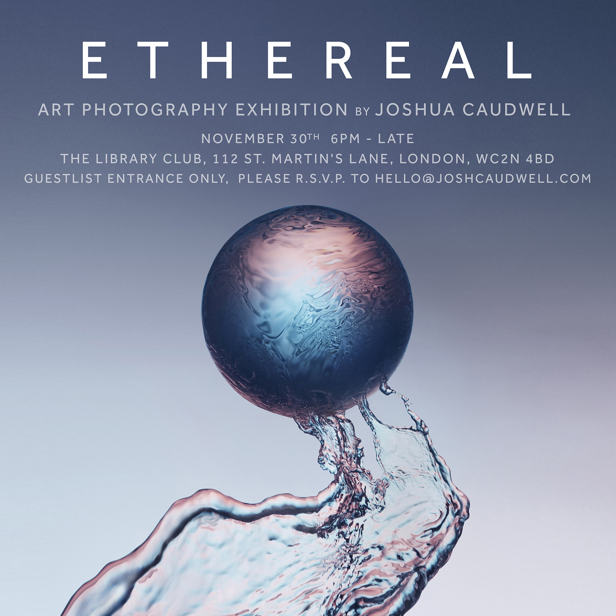 photo-exhibition-invite-ethereal.jpg