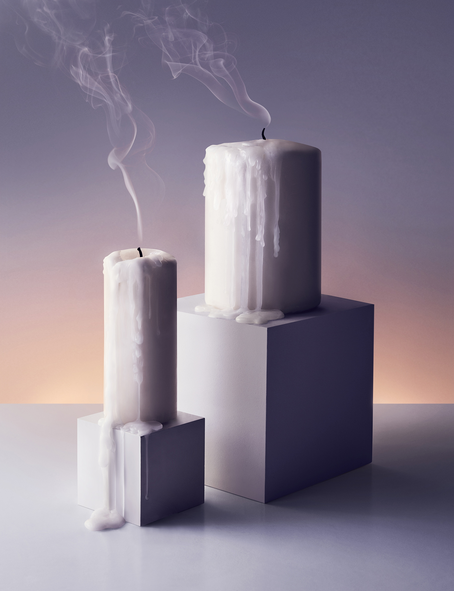 stil-life-photographer-london-nyc-paris-art-photography-joshua-caudwell-art-photo-candles-1.jpg