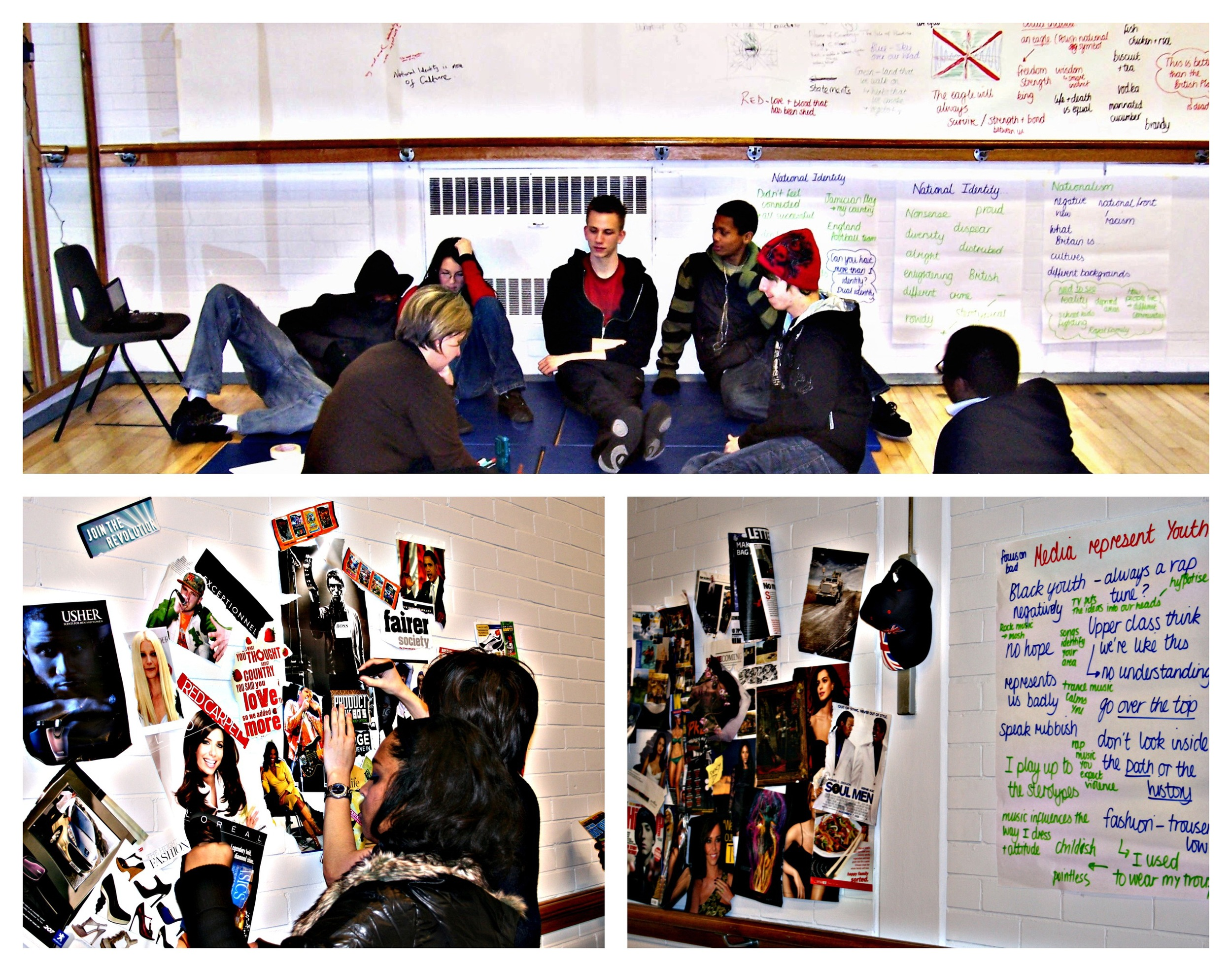 identity workshop.JPG