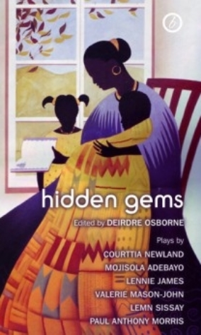 hidden gems.jpg