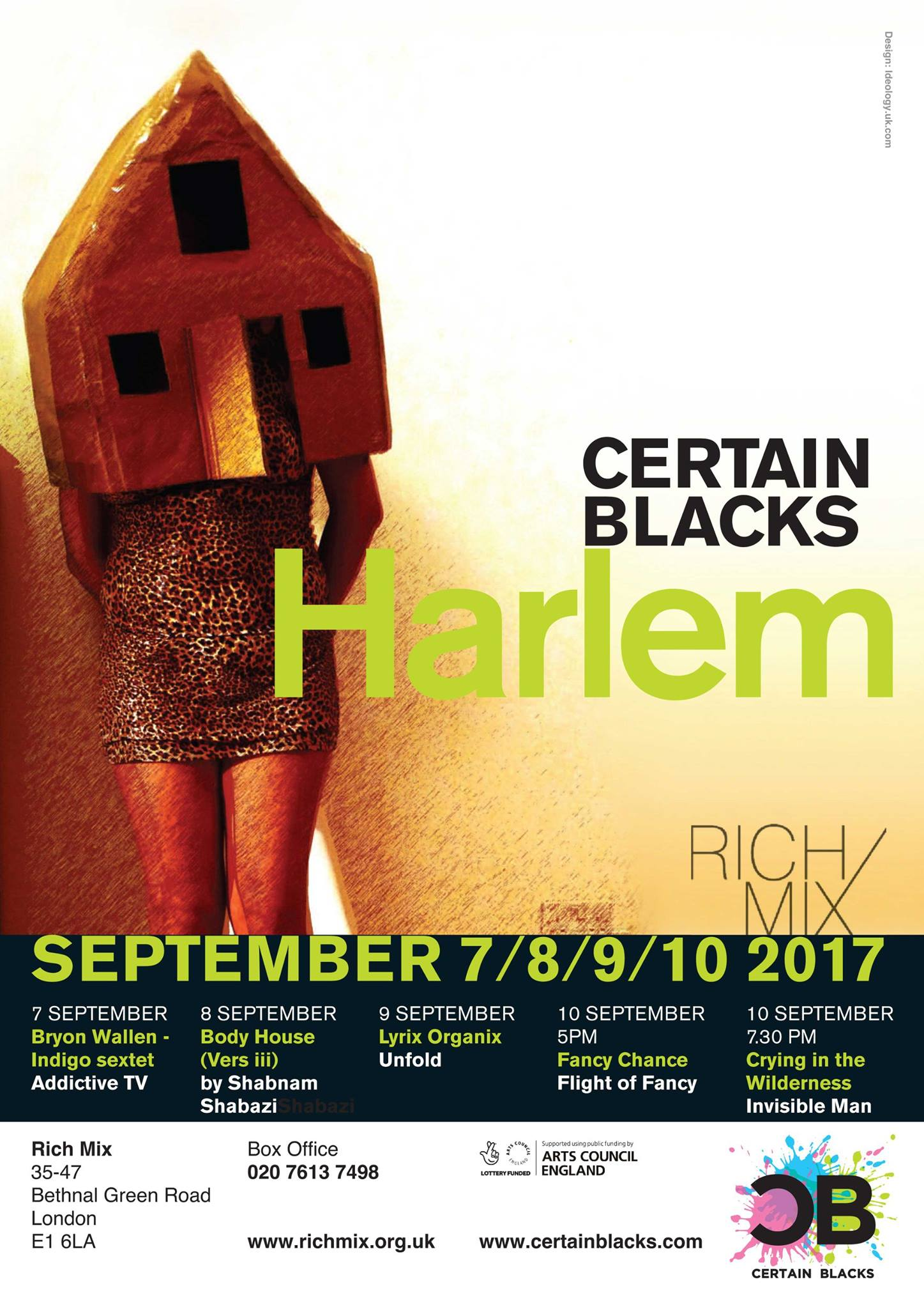 certain blacks poster.jpg