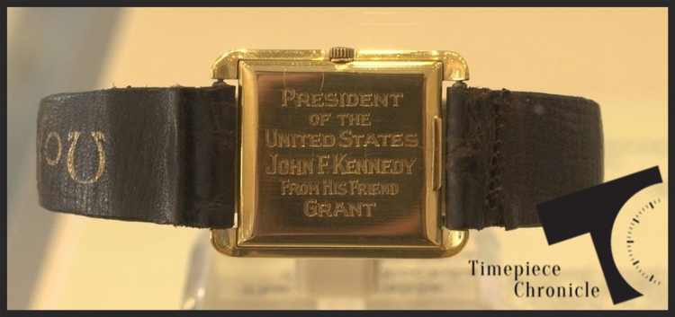 JFK watch museum.jpg